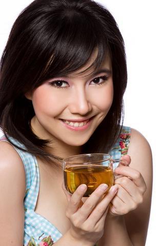 можно ли купить пурпурный чай в аптеке