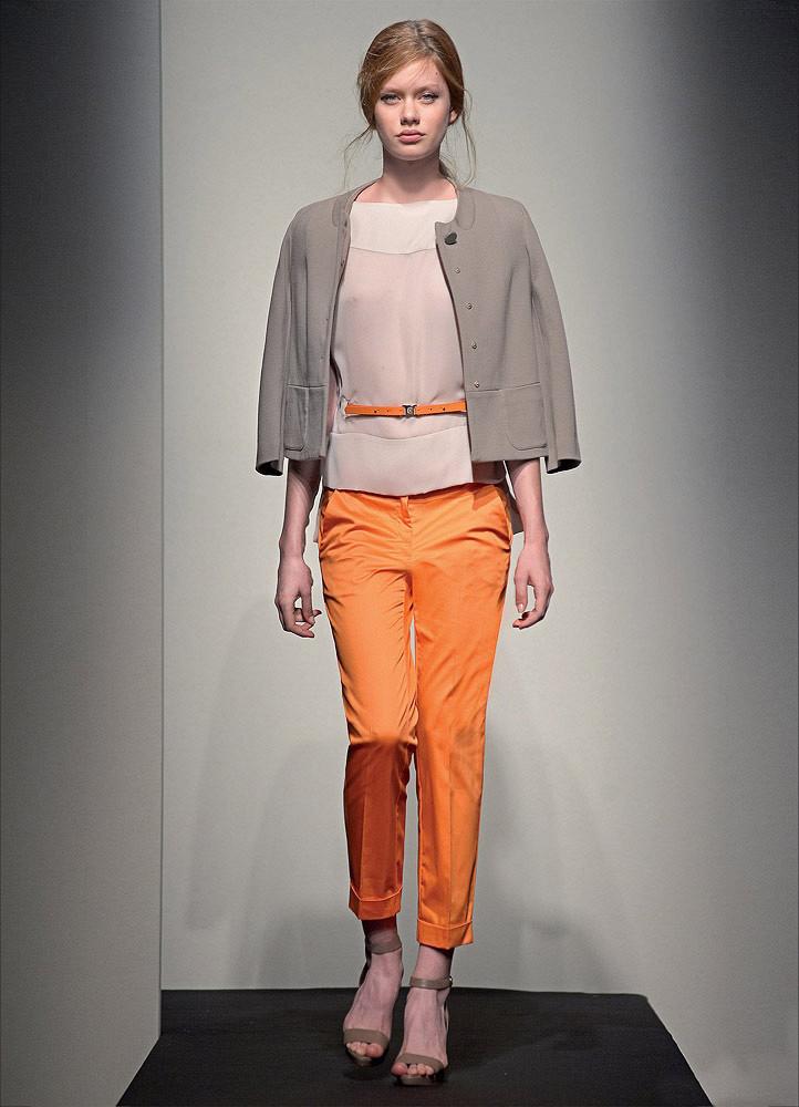 """Одежда """"Черутти"""": отзывы, модели, материалы, фото"""
