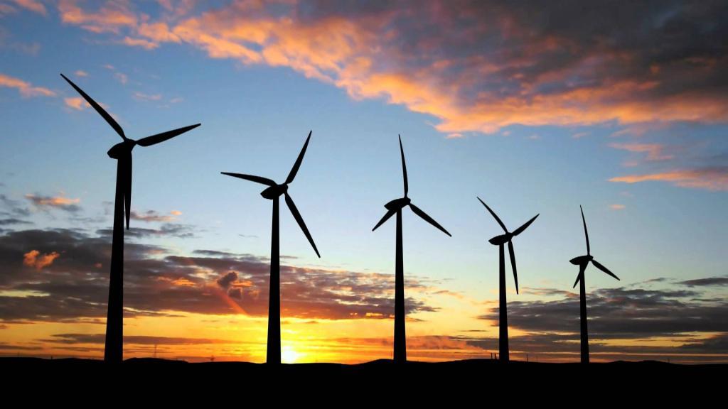 Как сделать лопасти для ветрогенератора своими руками
