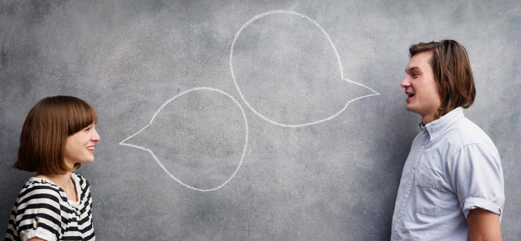 Фатическое общение: понятие, уровни, средства