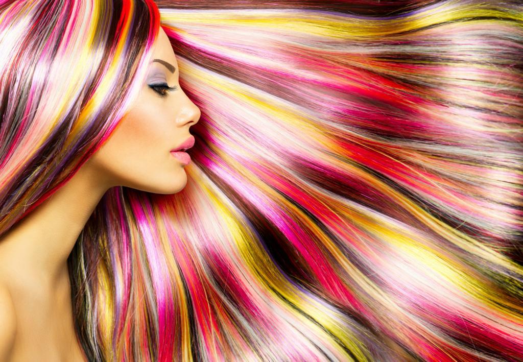 Уход за волосами после окрашивания: рекомендации и советы экспертов