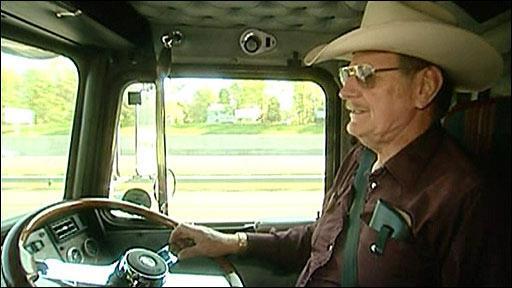 должностная инструкция водителя международника - фото 9