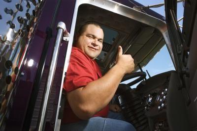 должностная инструкция водителя международника - фото 10