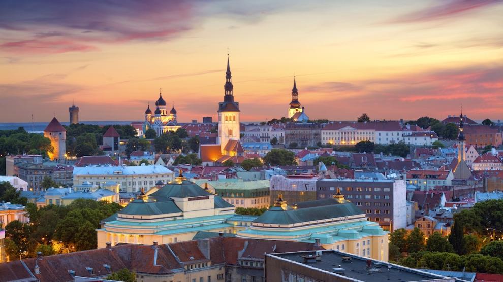 Таллин: отзывы туристов. Что посмотреть в Таллине самостоятельно? Что привезти из Таллина
