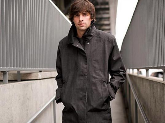 Порой современные стили одежды для парней могут шокировать некоторых людей, так как в отдельных случаях можно...