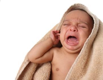 Чем лечить язву во рту у взрослых в домашних условиях