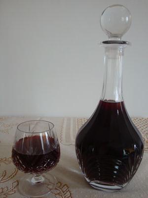 вино виноградное вино рецепт приготовления