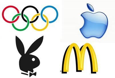 Известные бренды – как все начиналось