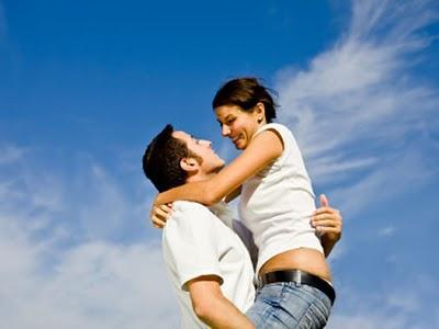 Что делать, чтобы любимый мужчина оставался любящим?