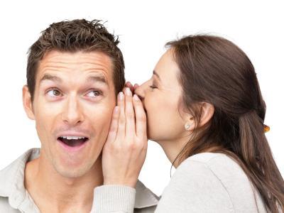 психология общения с мужчиной