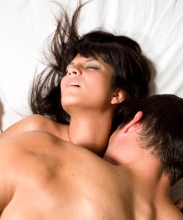 Как получить оргазм Фригидность аноргазмия лечение