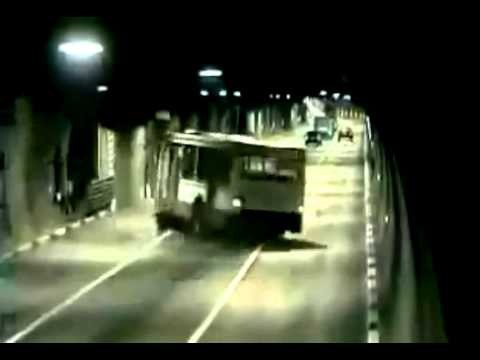 лефортовский тоннель