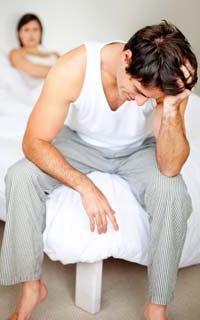 Аглютинація в спермограмме