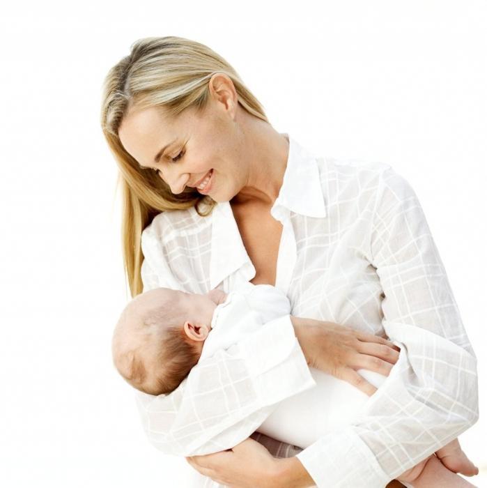 Считаю, температура после родов прочти комменты