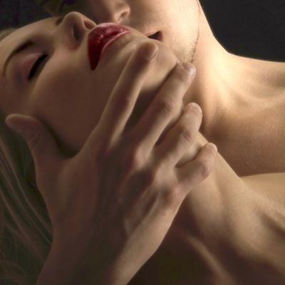 Как удовлетворить мужа в постели?