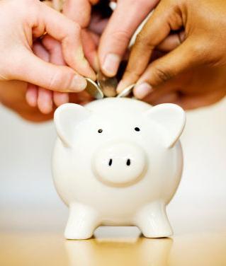 Бюджет семьи: невозможное возможно?