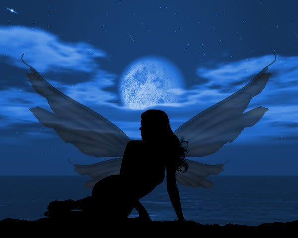луна в козероге для знакомства