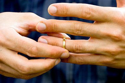 Документы для развода: как готовить и куда подавать.