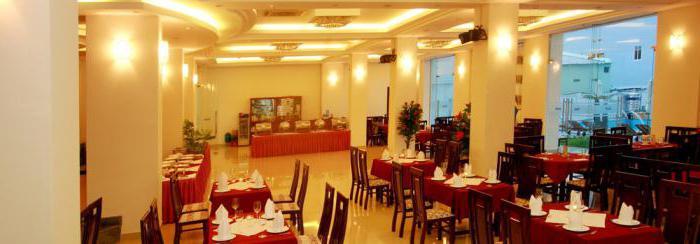 chau loan hotel вьетнам