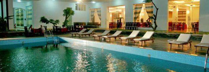 chau loan hotel отзывы