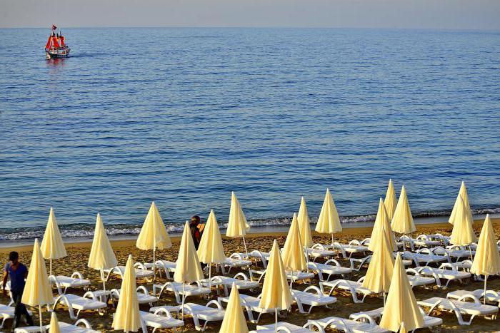 azura deluxe resort spa hotel