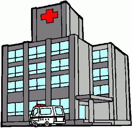 Частная клиника в самаре терапевт