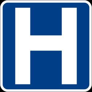 Городская клиническая больница скорой помощи минска