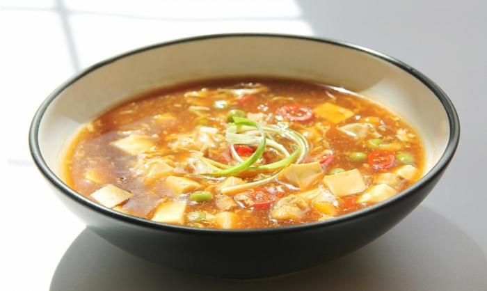 супы на каждый день простые рецепты с фото