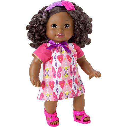 К чему снится кукла? Видеть во сне куклу