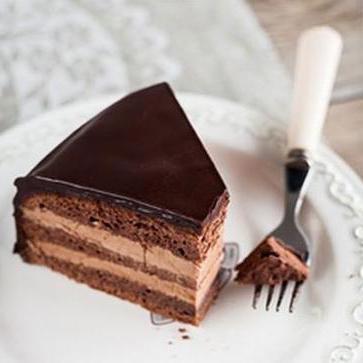 торт ленинградский рецепт