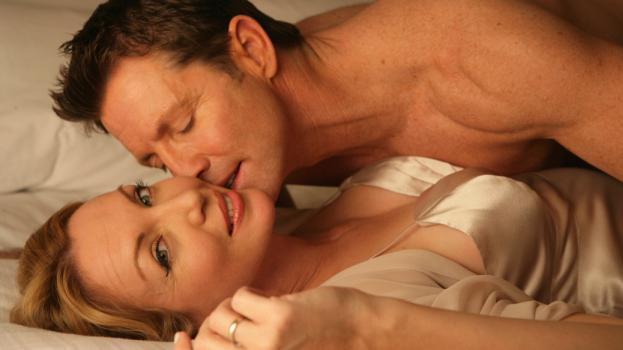 Секс с незнакомцем во сне свидетельствует о бунтарском настроении, стремлении к переменам, желании начать новую жизнь.