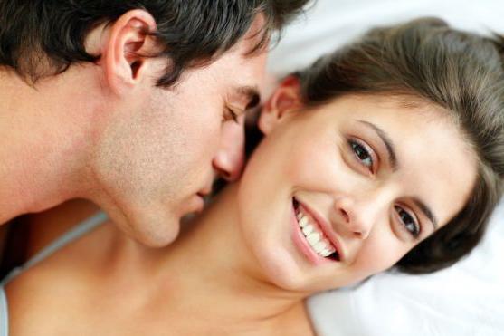 что означает секс во сне