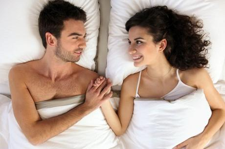 секс во сне