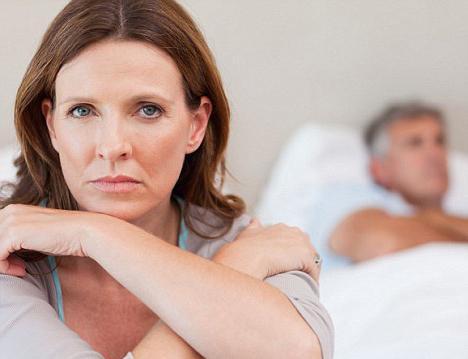 подозреваю мужа в измене