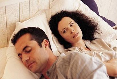 тест на измену мужа