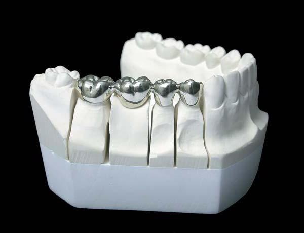 зубной техник зарплата
