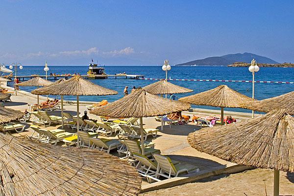 Куда лучше поехать в Турцию? Куда поехать в Турцию с детьми, с друзьями или одному?