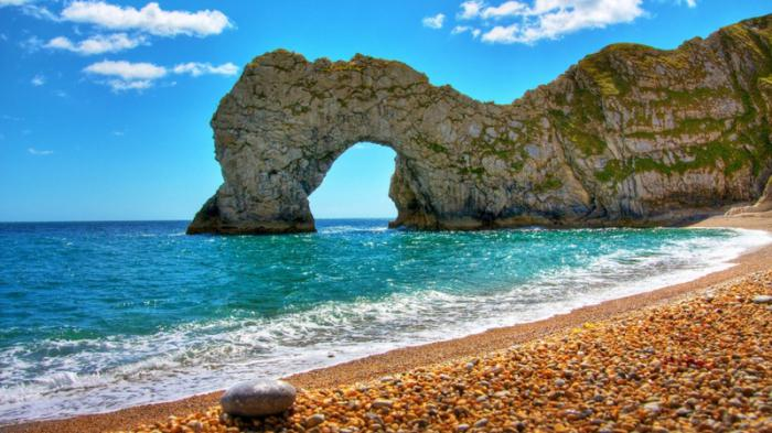 испания фото пляжи