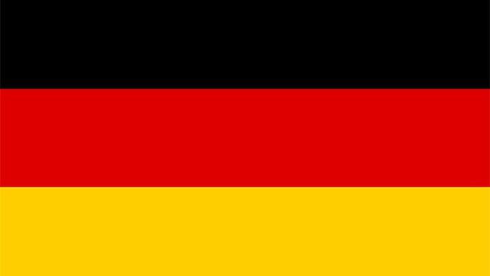Тур виза в германию самостоятельно