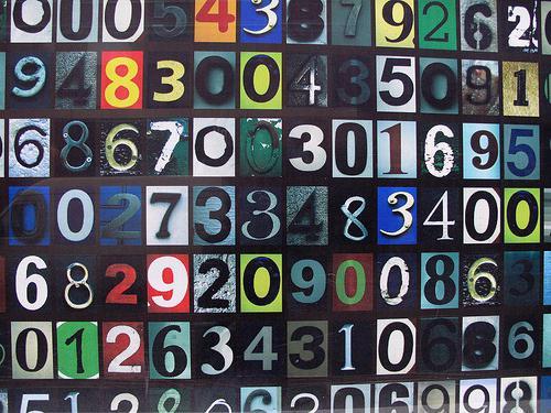 Четные числа это какие числа