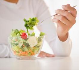 Перегиб желчного пузыря диета