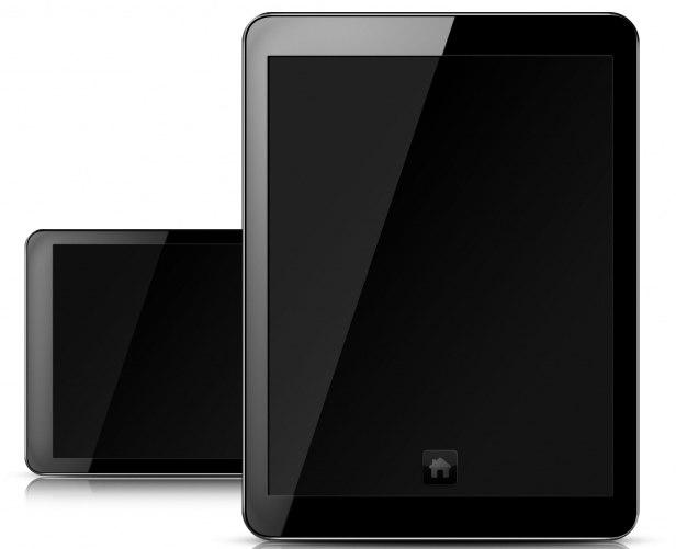 Как подключит планшет к интернету через ноутбук