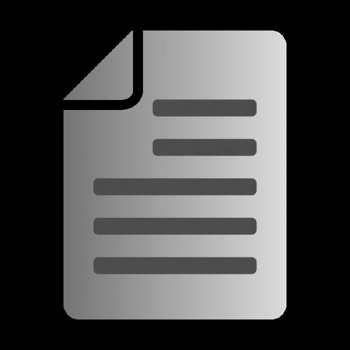 Как находится контрольная сумма контрольная сумма файла