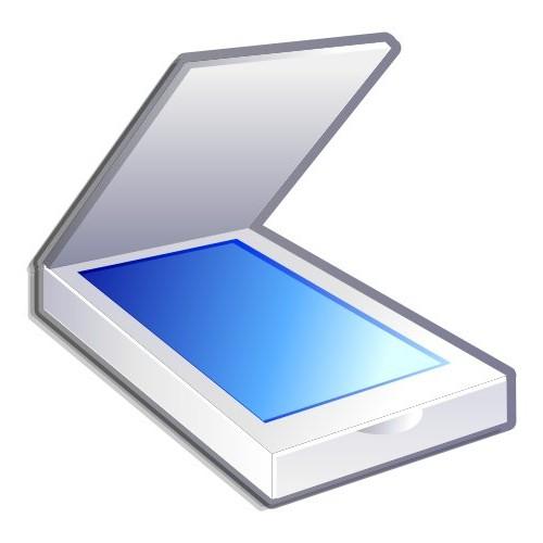 Программ для работы с отсканированными текстами