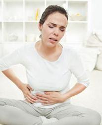 По каким причинам может болеть поясница при беременности
