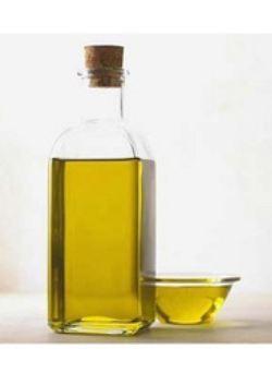 тминное масло польза отзывы