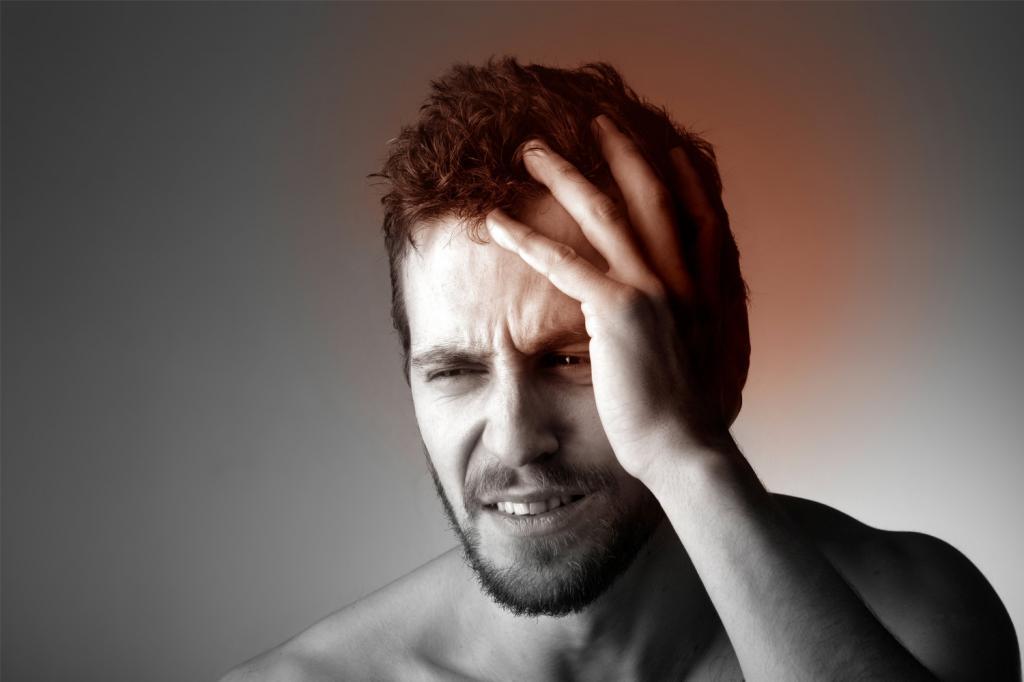 Синдром Фреголи: причины, симптомы, диагностика и лечение