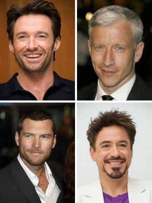 Разновидность бородок. Фото-сайт о ...