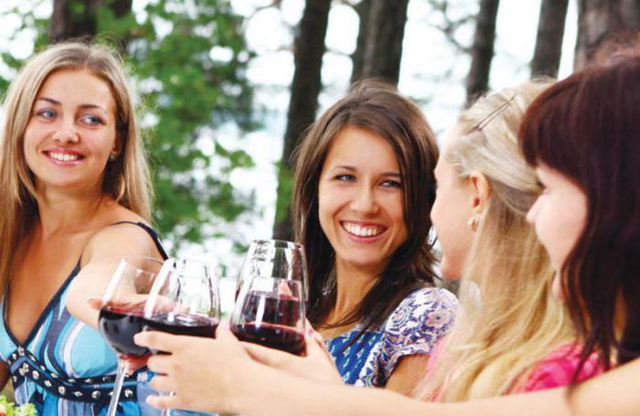 вино акура отзывы