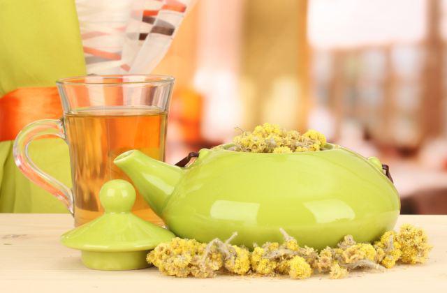Чай эвалар виды